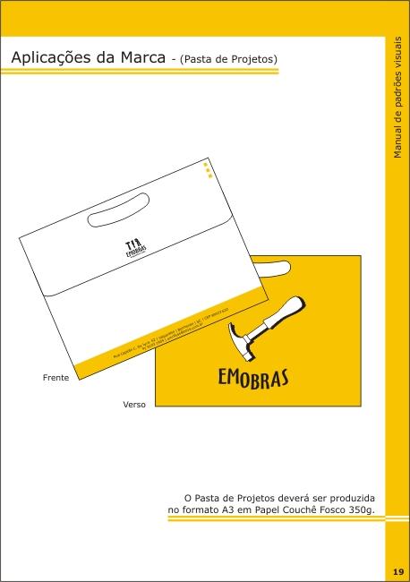 Manual de Aplicação da Marca Emobras_20